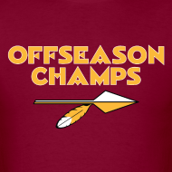 Design ~ Offseason Champs -