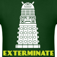 Design ~ SKYF-01-037 Dr.who_daleks
