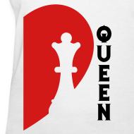 Design ~ Queen of Love