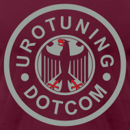 Design ~ UroTuning Basic Tee