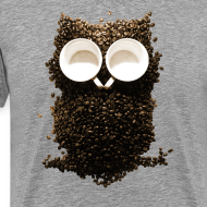 Design ~ Hoot! Night Owl!