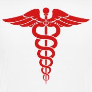 Design ~ Medical Symbol