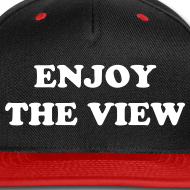 Design ~ Enjoy The View