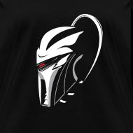 Design ~ SKYF-01-051 Cylon (Battlestar Galactica) Women