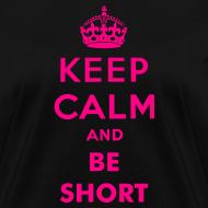 Design ~ KCBS - Tshirt (pink)
