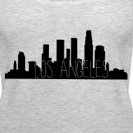 Design ~ LOS ANGELES