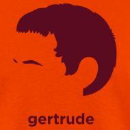 Design ~ [gertrude_stein]