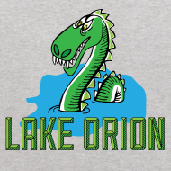 Design ~ Lake Orion