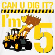 Design ~ Can U Dig It?