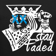 Design ~ Stay Faded Tank