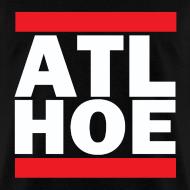 Design ~ ATL HOE