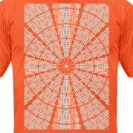 Design ~ Large Astrodome