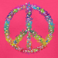 Design ~ Peace Sign of Peace signs