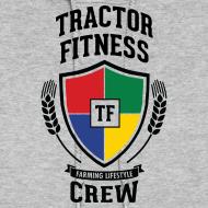 Design ~ Official Crest