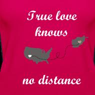 Design ~ True Love Tank Afghanistan