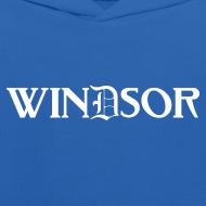 Design ~ Windsor