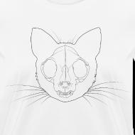 Design ~ Cat Cult (black)