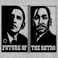 Design ~ Future of the Retro