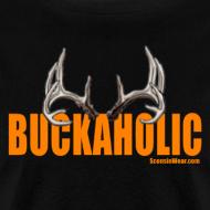 Design ~ Buckaholic