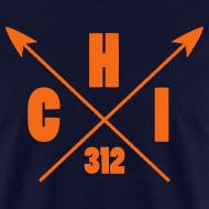 Design ~ Chicago 312