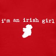 Design ~ I'm An Irish Girl