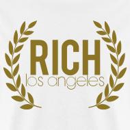 Design ~ Rich LA