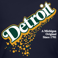 Design ~ A Michigan Original