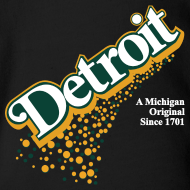 Design ~ A Michigan Original