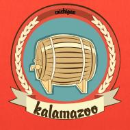 Design ~ Kalamazoo