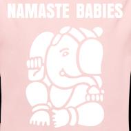 Design ~ Namaste Babies