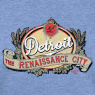 Design ~ The Renaissance City