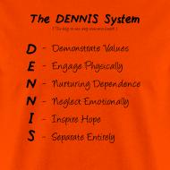 Design ~ The-Dennis-System