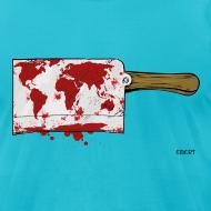 Design ~ Violent World