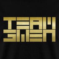 Design ~ TEAM GWEN