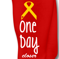 Design ~ one day with ribbon