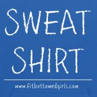 Design ~ Kids Sweat Shirt Sweatshirt