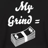 Design ~ My Grind =
