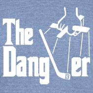 Design ~ The Dangler