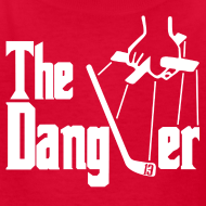 Design ~ The Dangler