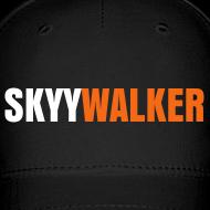 Design ~ SKYYWALKER