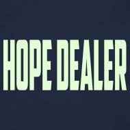 Design ~ hope dealer