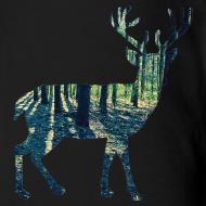 Design ~ Michigan Deer