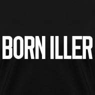 Design ~ BORN ILLER