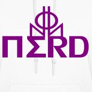 Design ~ Ner