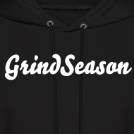 Design ~ Grind Season