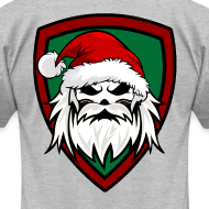 Design ~ Santa