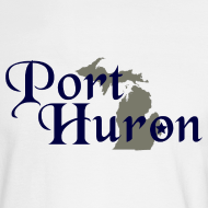 Design ~ Port Huron