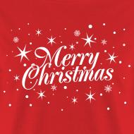 Design ~ Merry Christmas