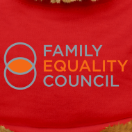 Design ~ Family Equality Council Teddy