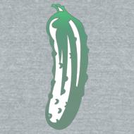Design ~ SportsPickle Pickle Shirt